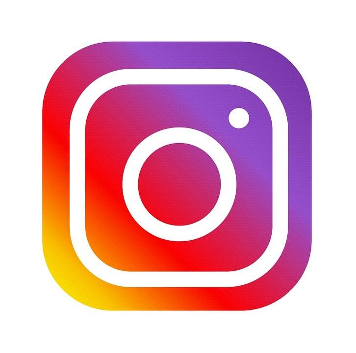 instagram afbeelding stainiq