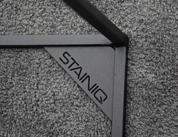 stainiq logo ingezoomd