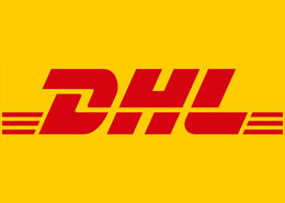 DHL_logo_stainiq