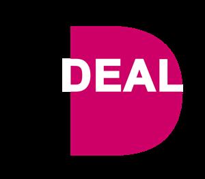 iDeal_betalen-logo-stainiq