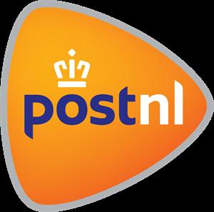 postnl-logo-stainiq