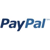 stainiq paypal logo