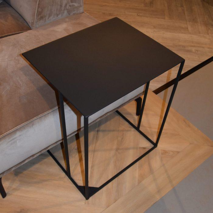 neo laptoptafel
