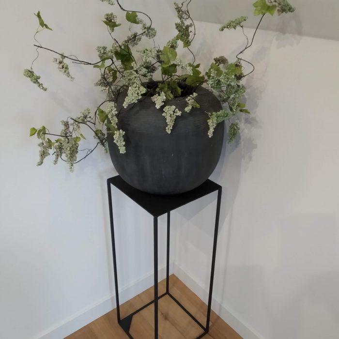 basic pillar zuil 31 31 80 cm